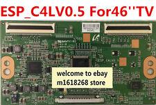 SONY T-Con Board ESP_C4LV0.5 SONY KDL-46CX520 KDL-46BX420 ESP_C4LV05 For 46''TV