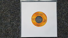 Abba - Chiquitita 7'' Single JAMAICA