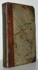 David Hume / FOUR DISSERTATIONS I the Natural History of Religion II 1st ed 1757