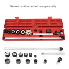 Universal Car Engine Camshaft Bearing Install & Disassembly Hand Tools Accessory