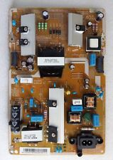 BN94-10711A Pcb Power TV SAMSUNG UE40KU6000KXXC