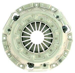 """CA31241 Clutch Pressure Plate Diaphragm Strap Type For Clutch Disc O.D: 9–11/16"""""""