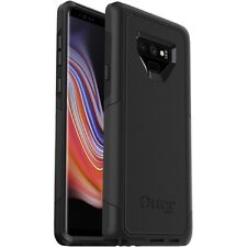 OTTERBOX Symmetry Series Case for Samsung Galaxy Note 9 Black