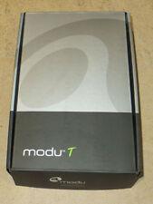Linguagem incluindo Português - Modu T Cell Smart Phone + Camerafy 5MP +Sportify