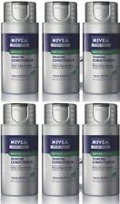 6 X Philips HS800 Nivea Shaving Conditioner Moisturising Balm For Men_Brand New