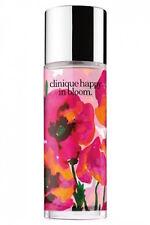 Clinique Happy in Bloom for Women 1.7 oz Eau de Parfum Spray New in Box