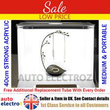 PROFESSIONAL Photography Light Box Studio Photo Tent Portable Cube Lighting KIT