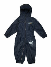 Regatta Casual Coats, Jackets & Snowsuits (2-16 Years) for Boys