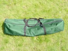 Pop Up Gazebo/Marquee Carry Bag - 124cm or 150cm