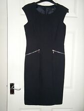 Polyester Wiggle, Pencil Business NEXT Dresses for Women