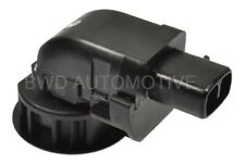 Parking Aid Sensor Rear BWD BWS17 fits 07-10 Toyota FJ Cruiser