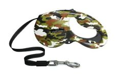 Great Wholesale Retractable Dog Leashes for your Ebay/Amazon Business