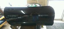 1997 thru 2004 C5 Corvette Door Shell PASSENGER Right Side BLACK