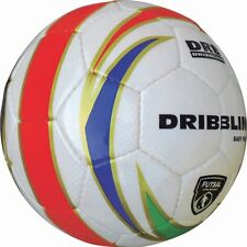FUTSAL - Indoor Soccer Ball Size: 4 - Competition