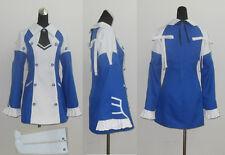 Pandora Hearts- Echo Cosplay Costume Any Size