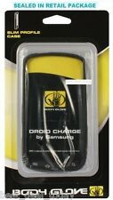 OEM Body Glove Snap On Case Cover For Samsung Droid Charge SCH-I510 Verizon