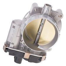 OEM NEW Fuel Injection Throttle Body 4.8 5.3 6.0L 05-08 GM Truck & SUVs 12679524