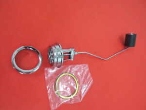 NEW 1928 1929 1930 1931 Ford Model A fuel gauge assembly original type A-9312