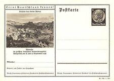 324131) DR Bildganzsache aus Altenahr