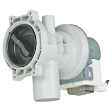 TRICITY BENDIX Genuine Washing Machine Drain Pump Filter & Housing