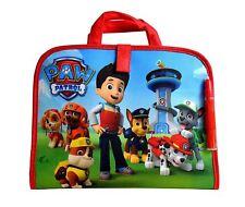 Paw Patrol Doodle Bag