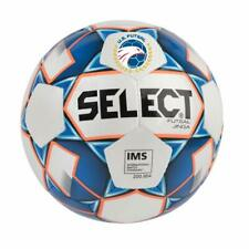 SELECT FUTSAL JINGA SOCCER BALL (IMS) SENIOR