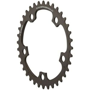 Campagnolo Athena, 11Sp. 110mm BCD Road Bike Chainring, 36T