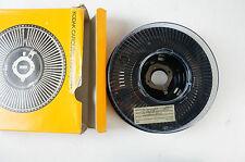 Kodak Carousel Diamagazin 63221 CAT 7001266 für Karussell Projektor Rundmagazin