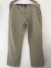 Mens Trousers Store Twenty One W38 ~JJ8665