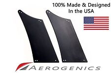 295mm Honda S2000 AP1 AP2 Civic stands for Voltex wings. Made in the USA.