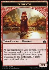 APOSTLE/'S BLESSING X4 Modern Masters 2015 Magic Magic the gathering Comme neuf CARD
