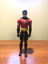 """DC Comics Red Robin 12"""" Inch Poseable Action Figure"""