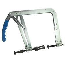 Ventilfederspanner Ventilfeder Werkzeug Diesel Benzin Motoren 35 - 200 mm Ausbau