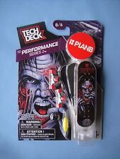 2016 Tech  Deck  Plan B  Ryan SHECKLER  Performance Series 2