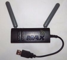 """Datel Max Wireless """"N"""" Networking Adapter for use with Xbox 360 (AS159 & AS161)"""