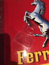Amr / Minichamps Ferrari Vitrage 250 California   Lwb  1/43