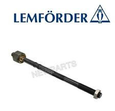 NEW Saab 9-5 2002-2009 Left or Right Inner Tie Rod Oem Lemfoerder 93 194 335