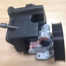 0034664301 For Mercedes Power Steering Pump C230 2003 2004 2005 2 year warranty