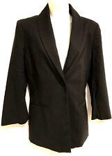 plus sz XXS / 12 TS TAKING SHAPE Portrait Blazer Jacket Corporate Work NWTrr$200