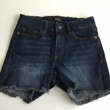 buffalo david bitton shorts size W 25