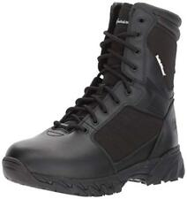 Smith & Wesson Men's Breach 2.0 Tactical Boots FAST FREE USA SHIPPING