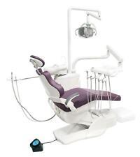 Tpc Dental Lp2100 550led Laguna Chair Mount Operatory System With Cuspidor
