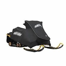 SKI DOO GLX Expedition Cover 2 UP Black NIB   225