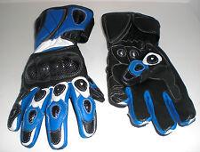 Handschuh Motorradhandschuh Germot Indianapolis  NEU