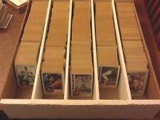 TOPPS BASEBALL COMMONS 1983, 1984 & 1985........$.03 each