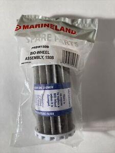 Marineland Penguin 150B Bio-Wheel Assembly Brand New Sealed Free Shipping