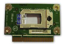ORIGINAL Acer DMD BD.X1130P Platine / Board 4H.0R423.A01 4H.0R423.A00