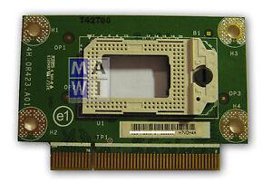 Original Acer Dmd BD.X1130P Board/Board 4H.0R423.A01 4H.0R423.A00