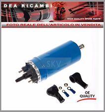02P002 Pompa Elettrica Benzina MASERATI COUPE 2.5 KW 147, S 2.0 KW 151 81 -> 87