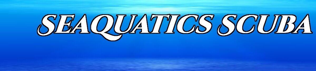 Seaquatics Scuba